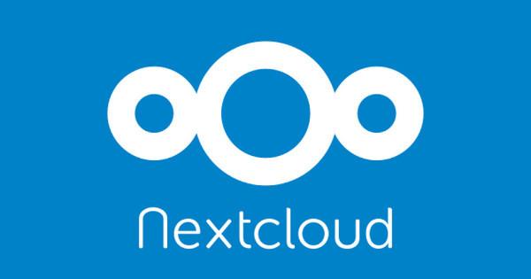 nextcloud.jpg